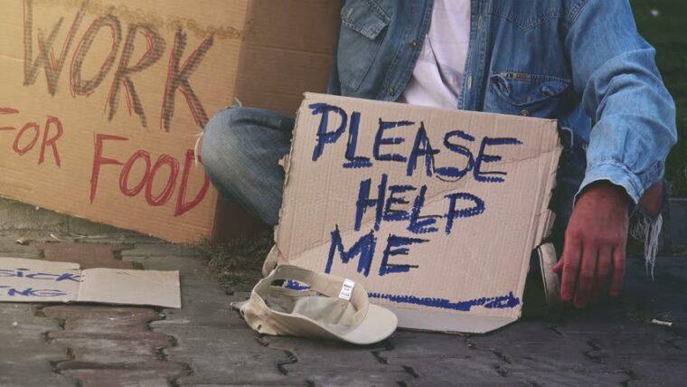 Forming a Biblical Attitude towards the Poor