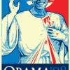 The Messianic Character of Government